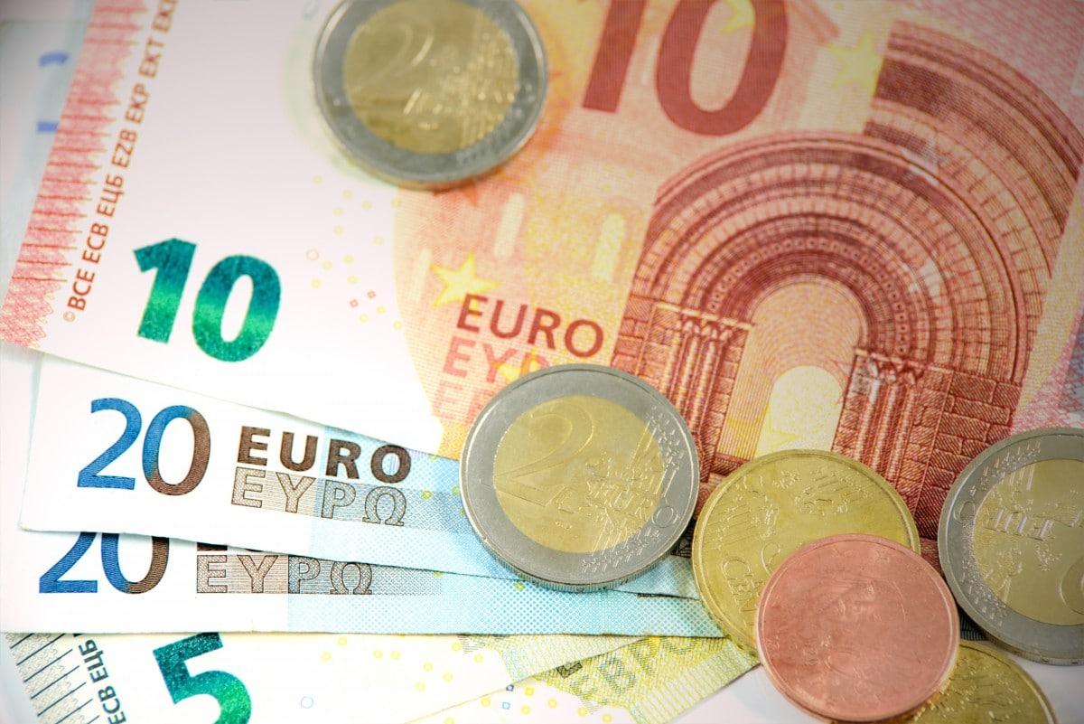 Budget européen : l'Union européenne doit maintenir le niveau d'aides accordé aux Banques Alimentaires
