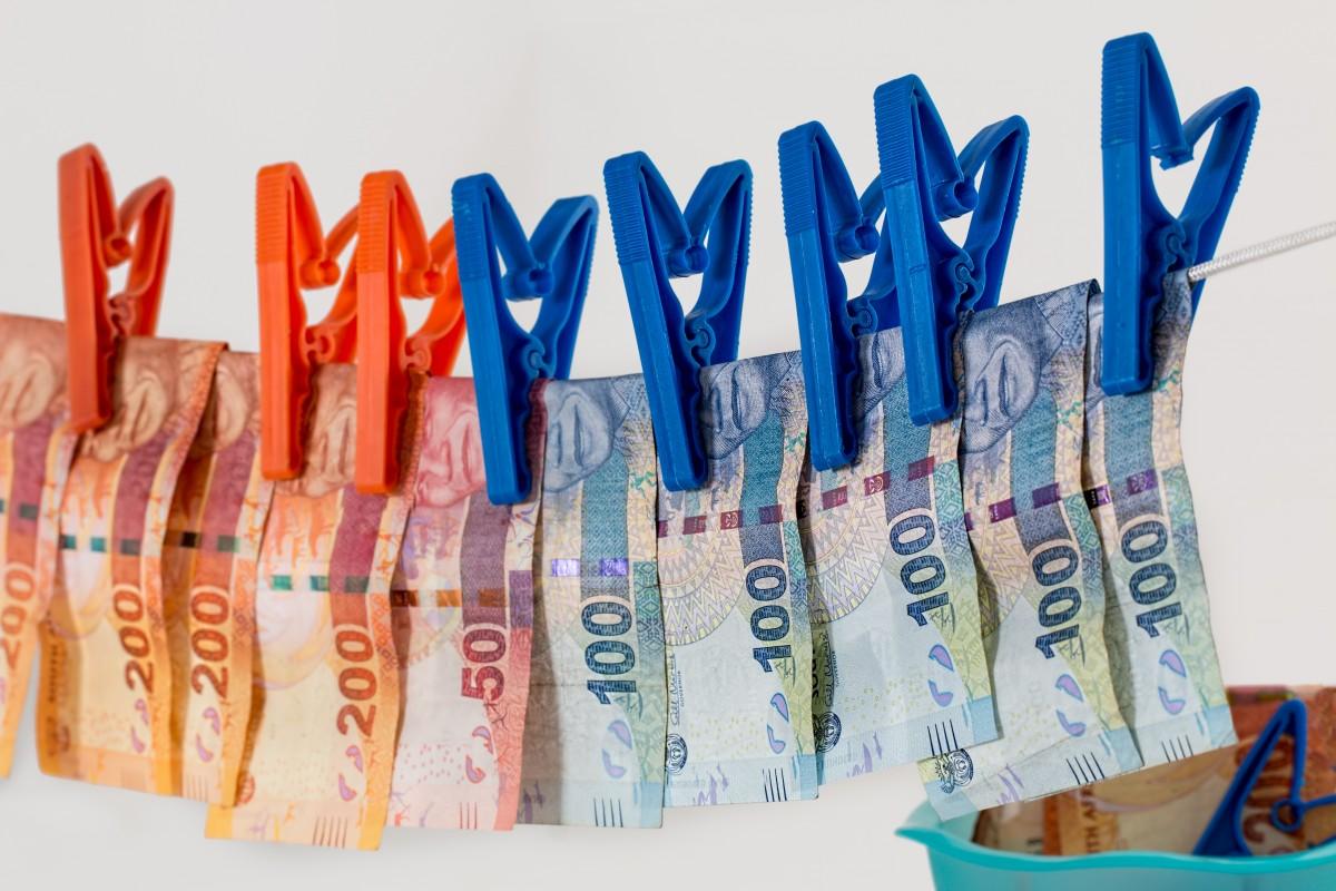 Le travail détaché en France ne rapporte rien à nos caisses de retraite !