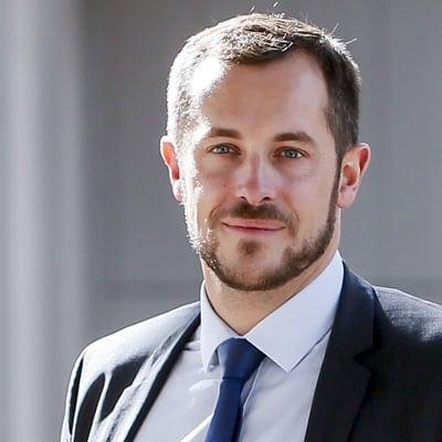 Arrêt de la CJUE : nouvelle offensive de Bruxelles contre la Hongrie