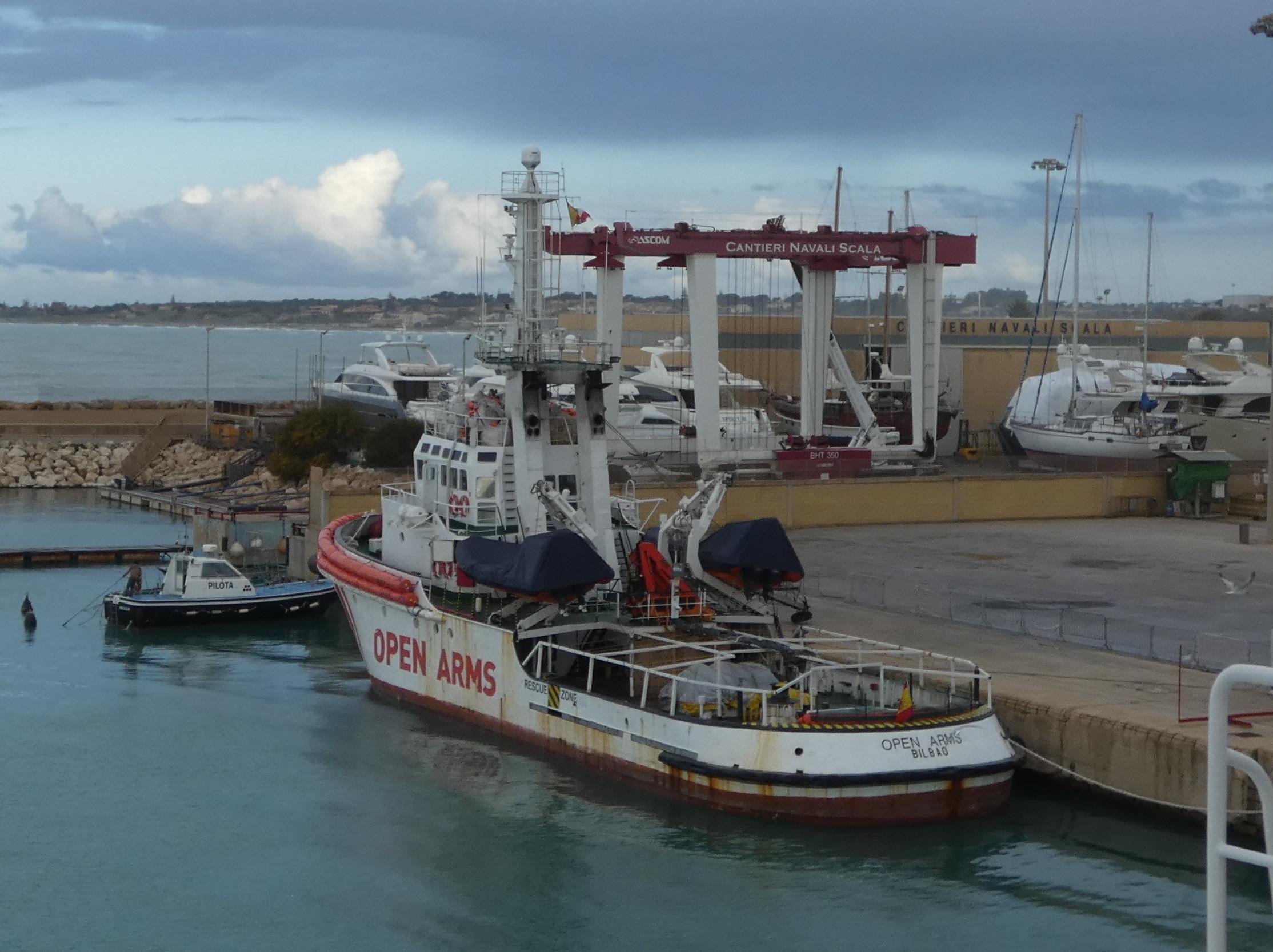 La réforme des retraites des pêcheurs condamne à terme l'avenir de la profession