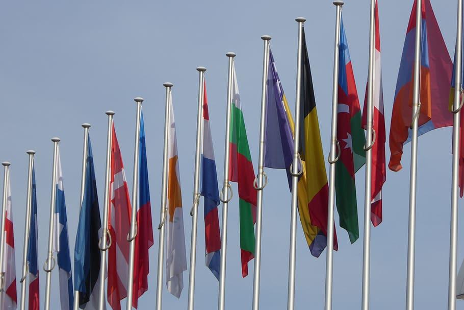 Crise du Covid-19 : face à la déconnexion des européistes, la solution c'est la Nation !