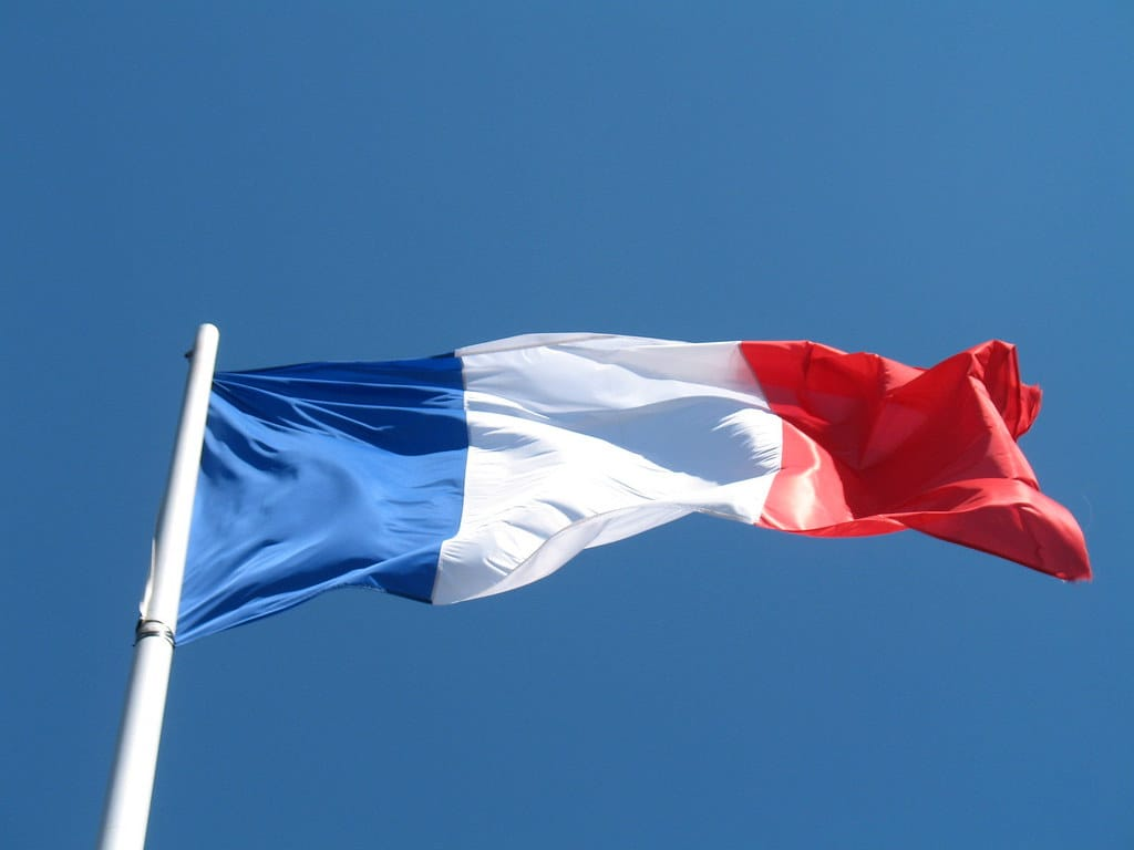 Un an au service des Français
