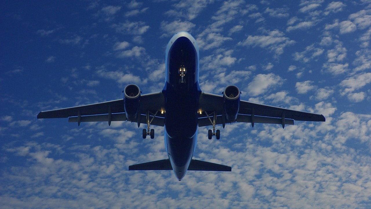 Airbus : 20 000 emplois menacés en Occitanie, il est urgent de mettre en place un État stratège