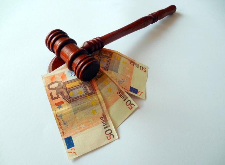 LE RETOUR DE LA SOUVERAINETE DES JUSTICES NATIONALES A L'EGARD DE LA COUR DE JUSTICE DE L'UNION EUROPEENNE ?