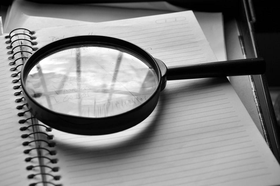 Le groupe Identité et Démocratie du Parlement européen demande la mise en place d'une commission d'enquête sur la gestion et l'anticipation par l'Union européenne de la crise du Covid-19.