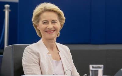 Plan de relance de la Commission européenne : une tartufferie au service du projet européiste