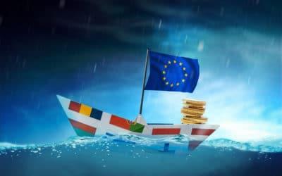 Plan de relance européen: historique parce que fédéraliste