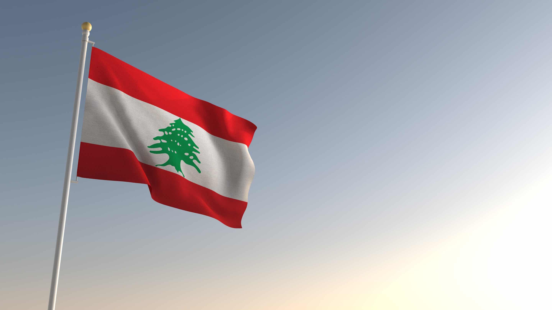 La France et l'Union européenne doivent soutenir le Liban