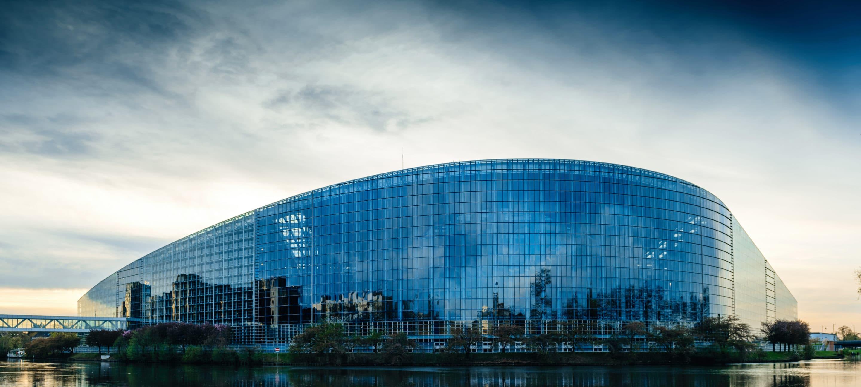 Le Parlement européen annule la session à Strasbourg et la déplace à Bruxelles