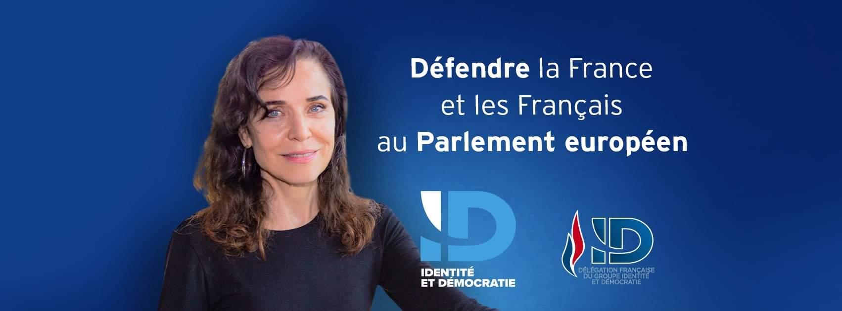 Macron s'inquiète de violences policières. Nous, nous sommes sidérés par les violences faites aux policiers !