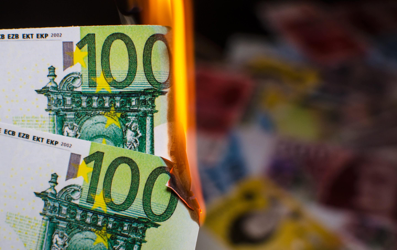 Budget 2021 de l'Union européenne : les Français vont encore payer davantage !
