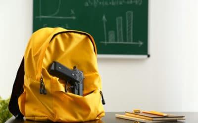 L'avenir de l'éducation européenne face au péril de la radicalisation islamiste