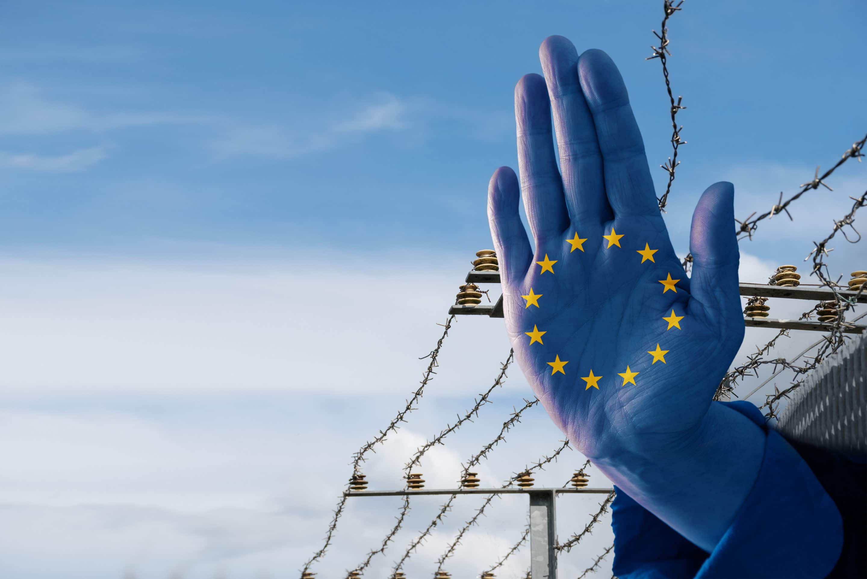Frontex: la préférence étrangère de l'Union européenne