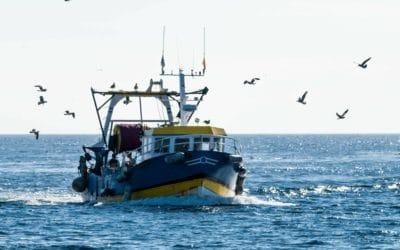 La pêche, encore la variable d'ajustement de l'Union Européenne