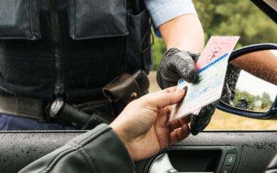 Terrorisme et Immigration: le Conseil de l'Europe doit abandonner Schengen