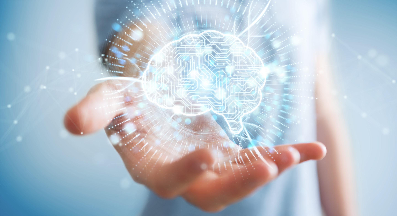 Le Parlement européen a voté un rapport RN sur l'intelligence artificielle !
