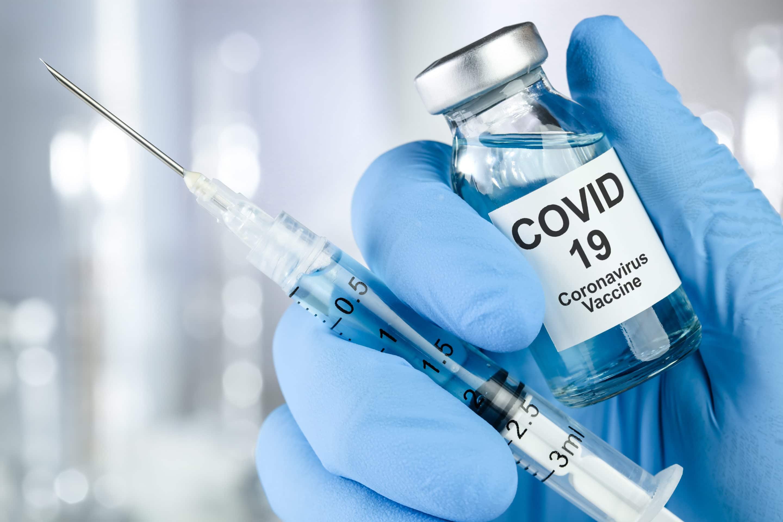 Achat des vaccins par l'Union européenne: où est la transparence?