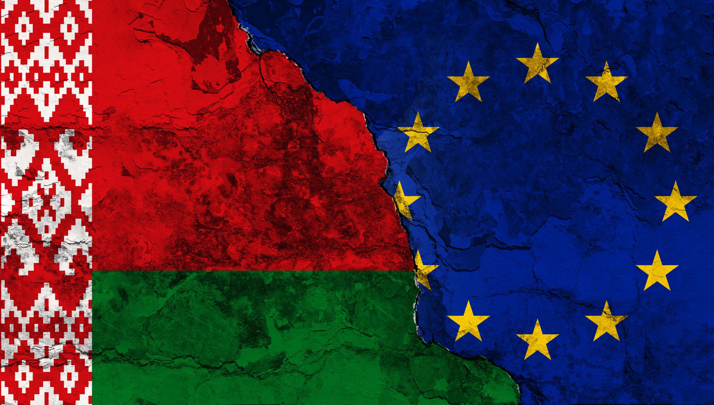 Il est urgent d'engager un dialogue entre tous les partenaires concernés au Belarus.
