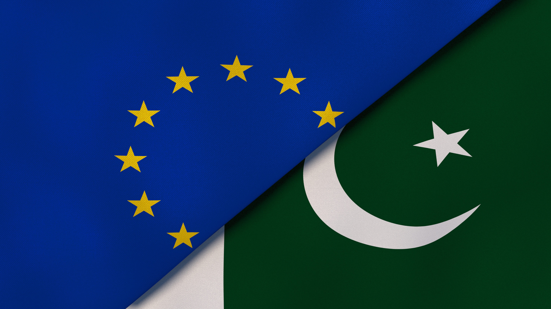 Aides au Pakistan : l'Union européenne persiste et signe