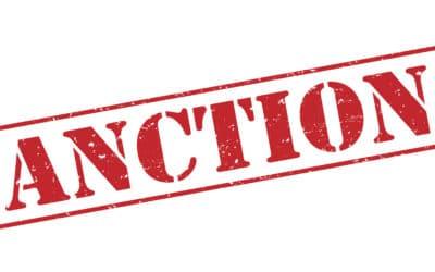Sanctions ukrainiennes contre des Députés européens : incompréhensible et illégitime !