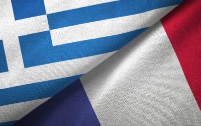 200 ans de l'indépendance de la Grèce : vers une coopération bilatérale avec la France ?