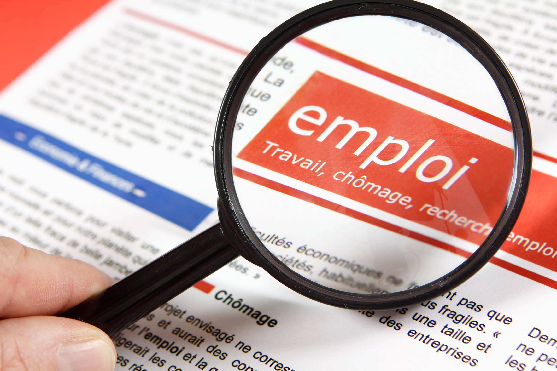 Bosch/Rodez : des centaines d'emplois sacrifiés sur l'autel de la bien-pensance écolo-bobo!