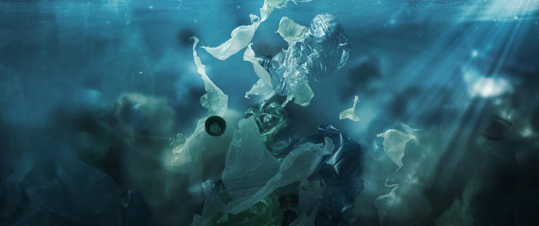 Pollution plastique en Méditerranée : Dénonçons les réelles causes !